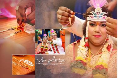 Wedding Photography By Story Image
