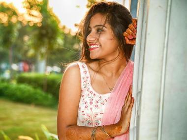 Vivek Singh, Wedding story photos