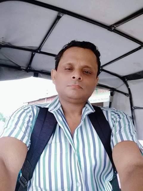 Ajit Dedhia