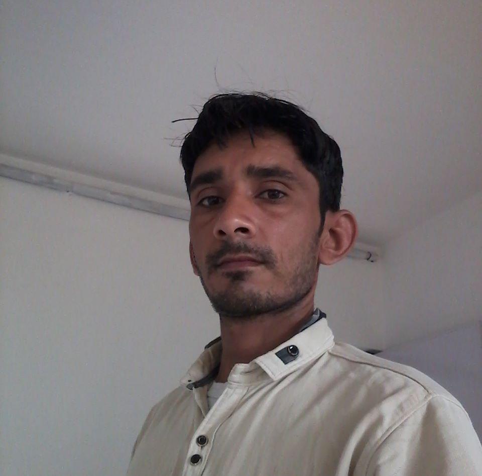 Deepak Desai