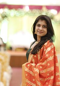 Kalpna Jadhav